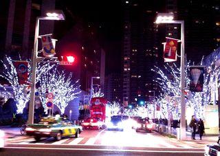 Photo-12月-28,-4-30-05-午後