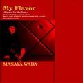 My_flavor_jc_s