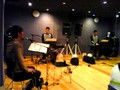 080517_rehearsal