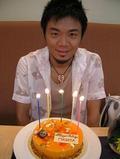 Birthday_080807_diary_02_2