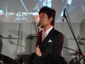 Shinshiro_090307_diary_04