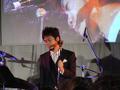 Shinshiro_090307_diary_07