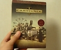 Carnivale_1