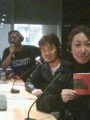 渋谷FM終了〜